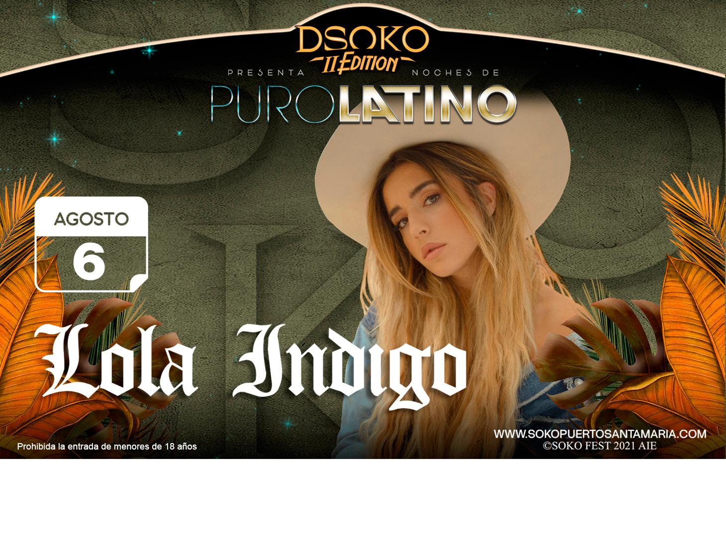 lola-indigo-soko-fest-viernes-6-agosto-609404712fa45.jpeg