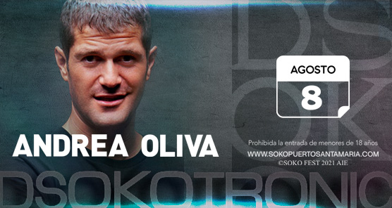 andrea-oliva-soko-fest-domingo-8-de-agosto-6094f54dadf24.jpeg