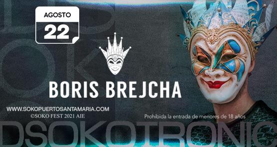 boris-brejcha-soko-fest-domingo-22-agosto-6094f8064e9f7.jpeg