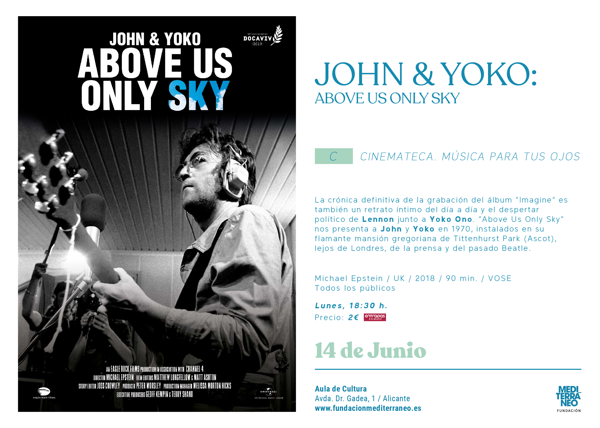 cinemateca-ciclo-musica-para-tus-ojos-john-and-yoko-above-us-onl-6093af604ed8c.jpeg