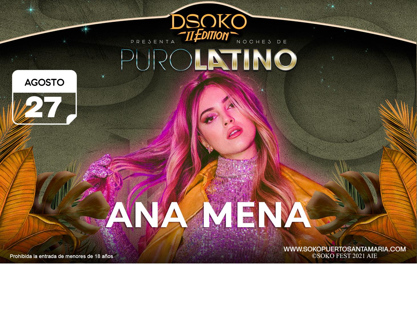 ana-mena-soko-fest-viernes-27-agosto-6094086460e0f.jpeg