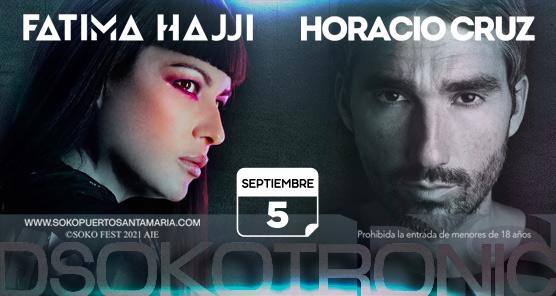 fatima-hajji-horacio-cruz-soko-fest-domingo-5-septiembre-6094f3c9c87fc.jpeg