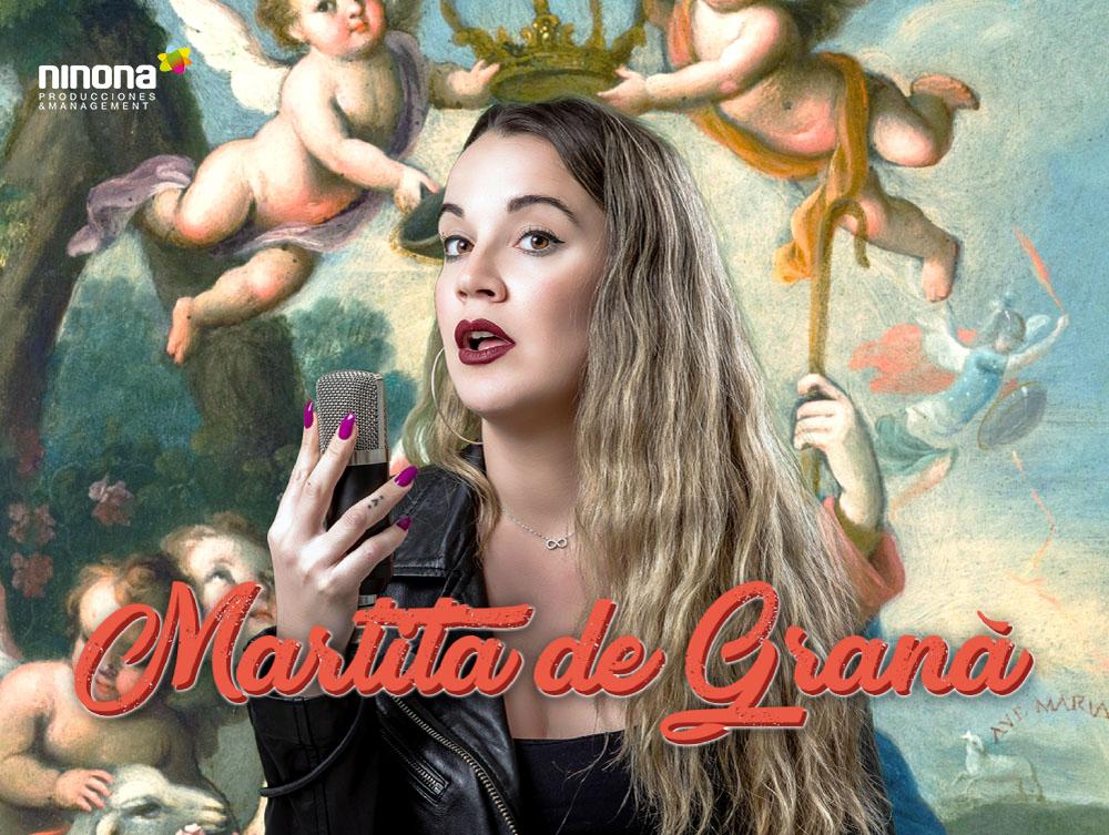 martita-de-grana-en-jaen-609517b10f255.jpeg