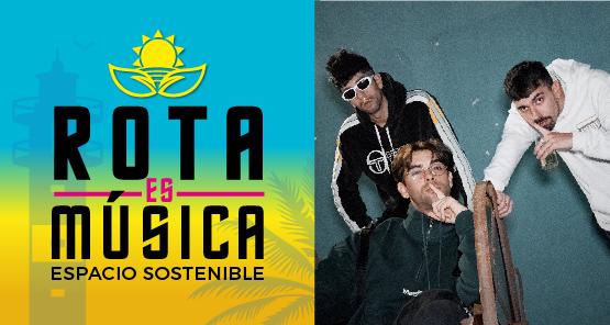 locoplaya-rota-es-musica-609bb297082f5.jpeg
