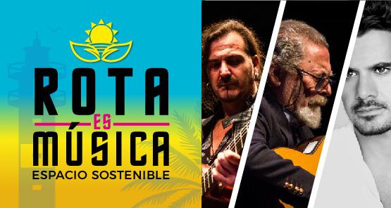 nolasco-diego-carrasco-spoticai-rota-es-musica-60c0a54f58a67.jpeg