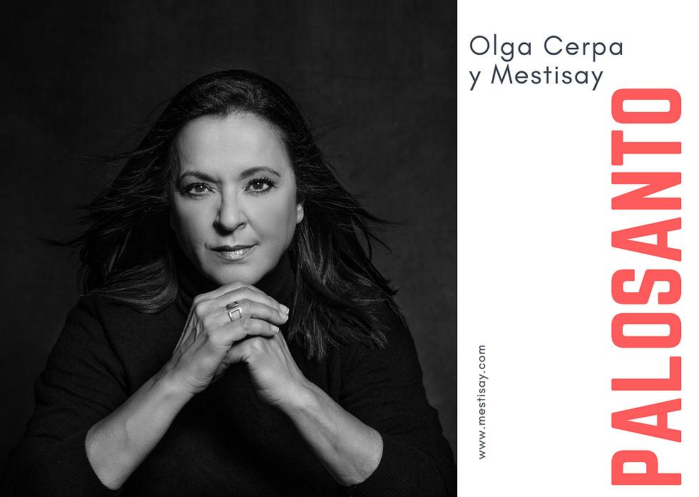 olga-cerpa-y-mestisay-palosanto-60af8a8c23bc2.png
