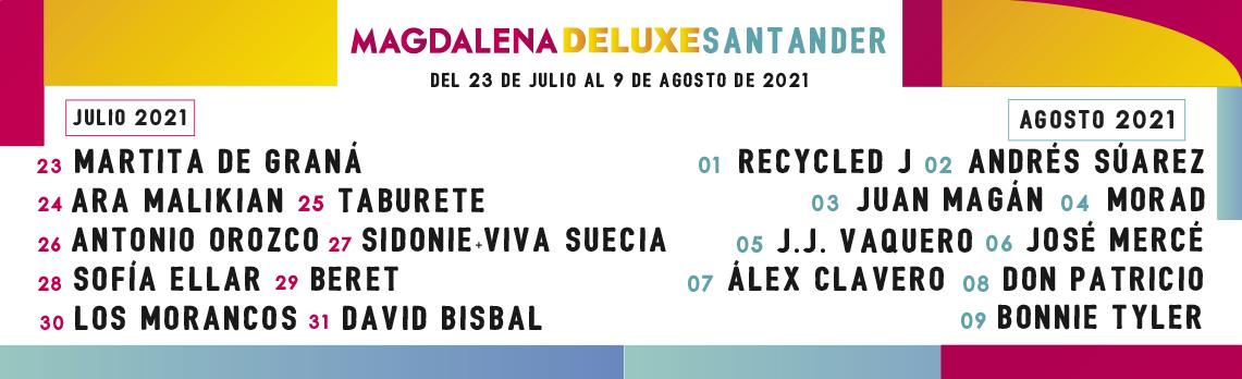 alex-clavero-magdalena-deluxe-7-agosto-60b4bc93f1d82.png