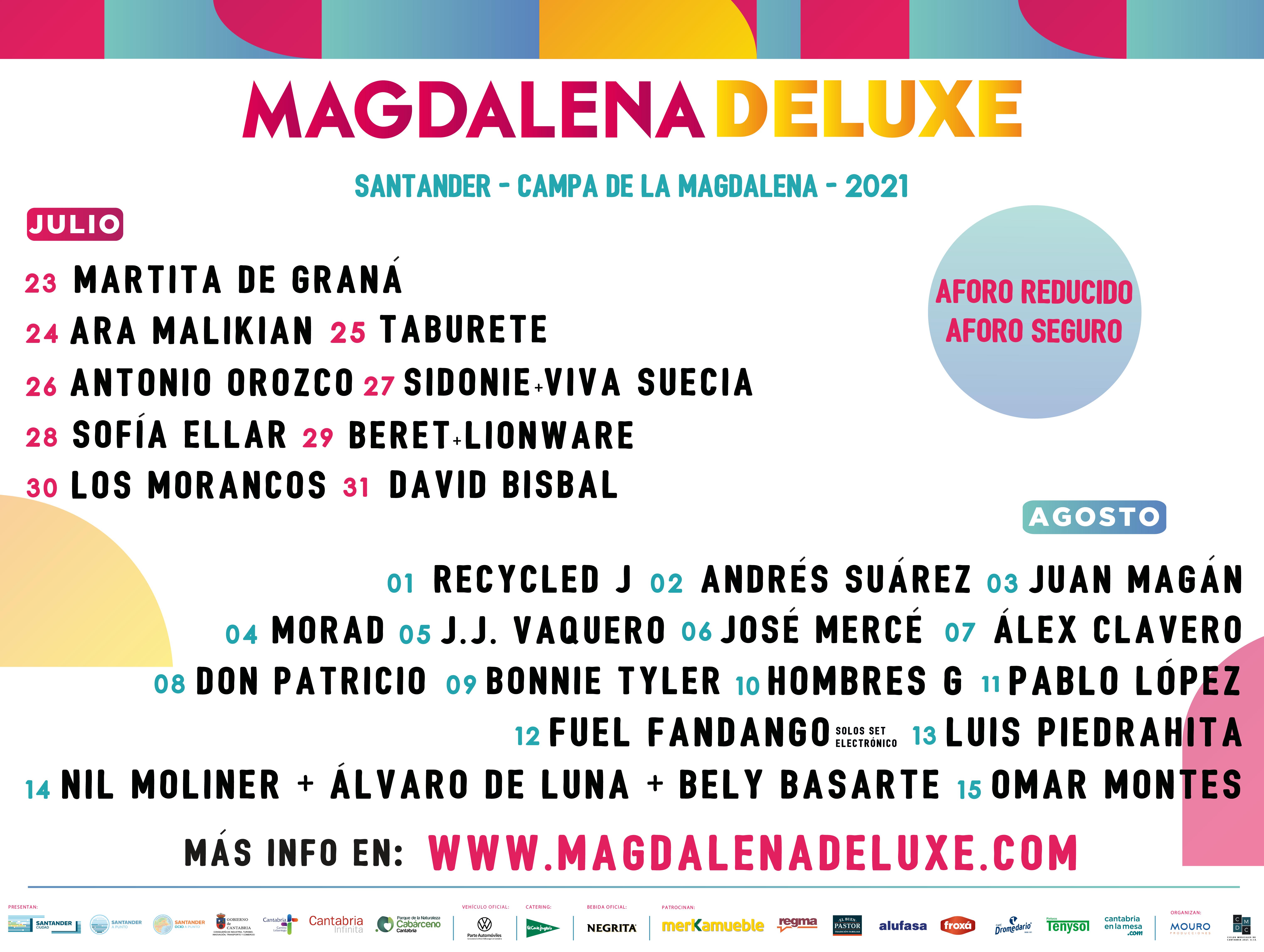 sidonie-viva-suecia-magdalena-deluxe-27-julio-60d9a94387bc30.19951622.png