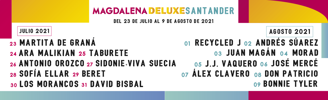jose-merce-magdalena-deluxe-6-agosto-60b4c517a17f5.png