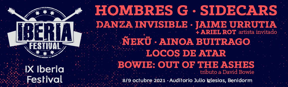 ix-edicion-iberia-festival-612e4c482c7e05.97344500.png