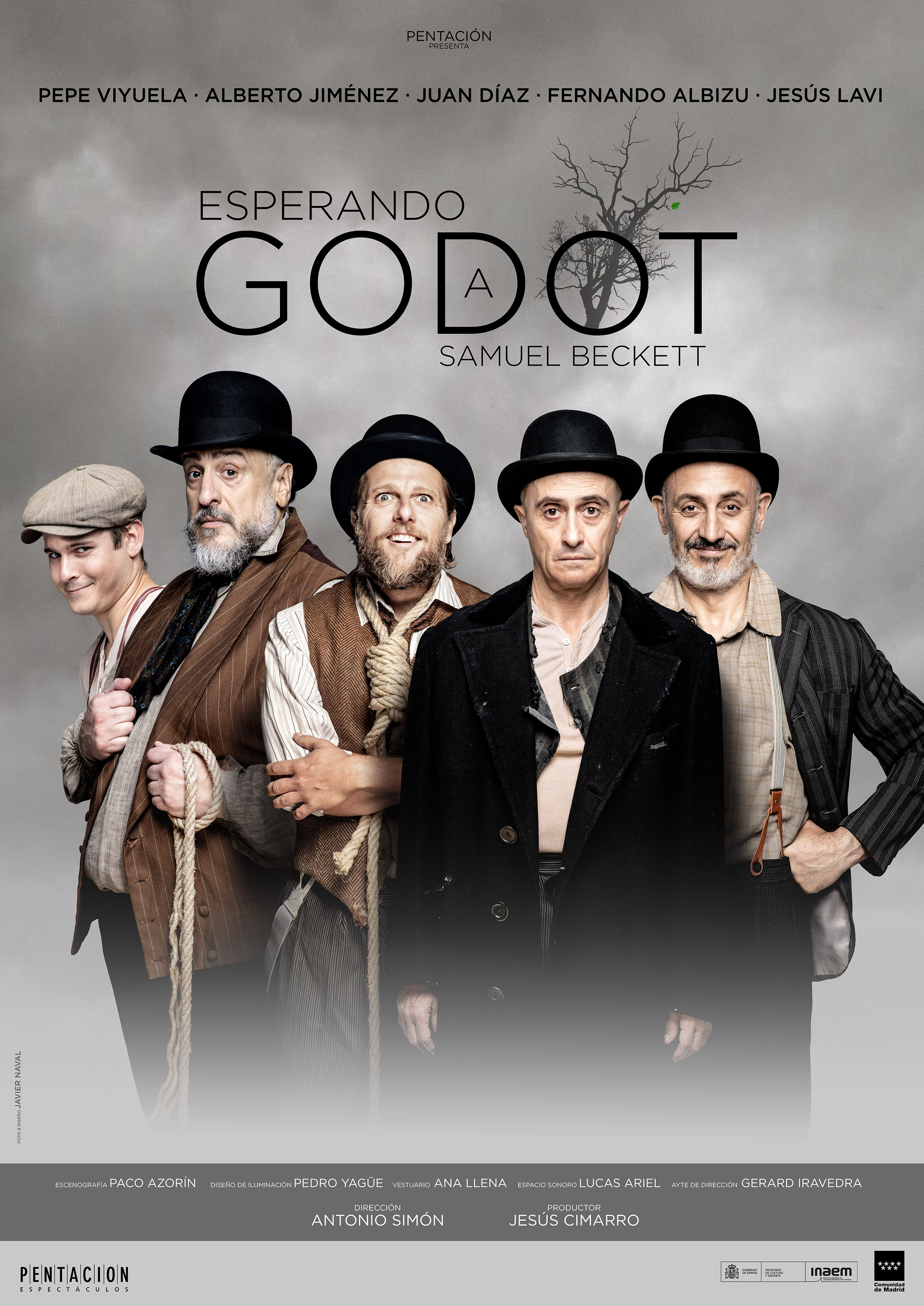 esperando-a-godot-60b7512466798.jpeg