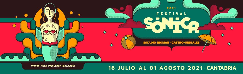 el-drogas-festival-sonica-60c0a73d50a7e.jpeg