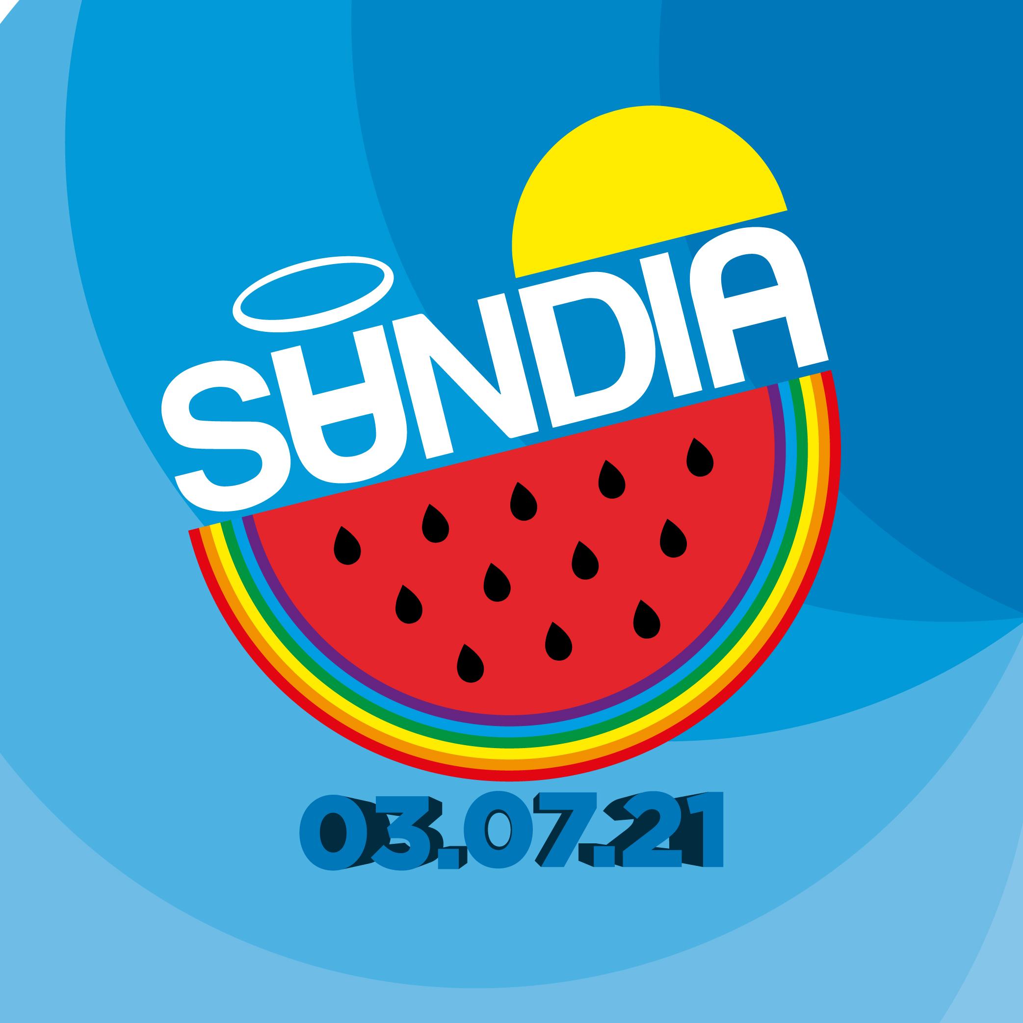 03-07-21-sundia-party-day-party-60ccd0c606e77.jpeg