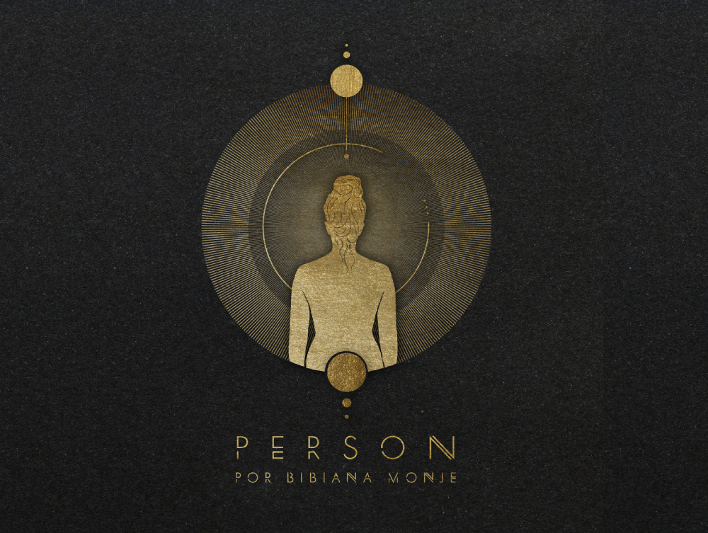 person-60d31e3e804cd.jpeg