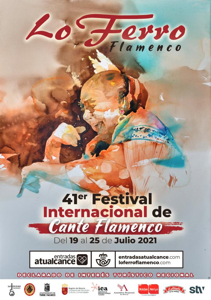 41-festival-internacional-de-cante-flamenco-de-lo-ferro-60d444459f67f.jpeg