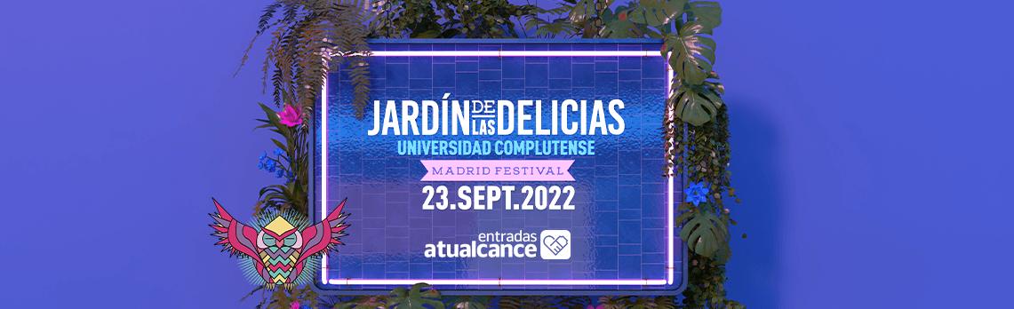 jardin-de-las-delicias-2021-24-septiembre-614de5c8b459e9.93101545.png
