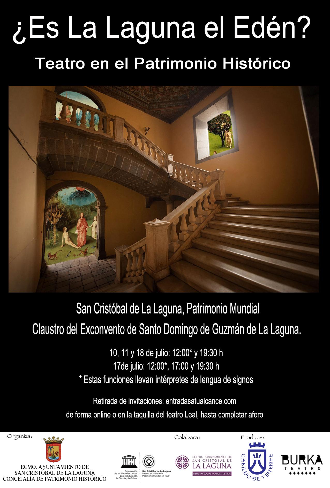 es-la-laguna-el-eden-60dc57e211c098.05311066.jpeg