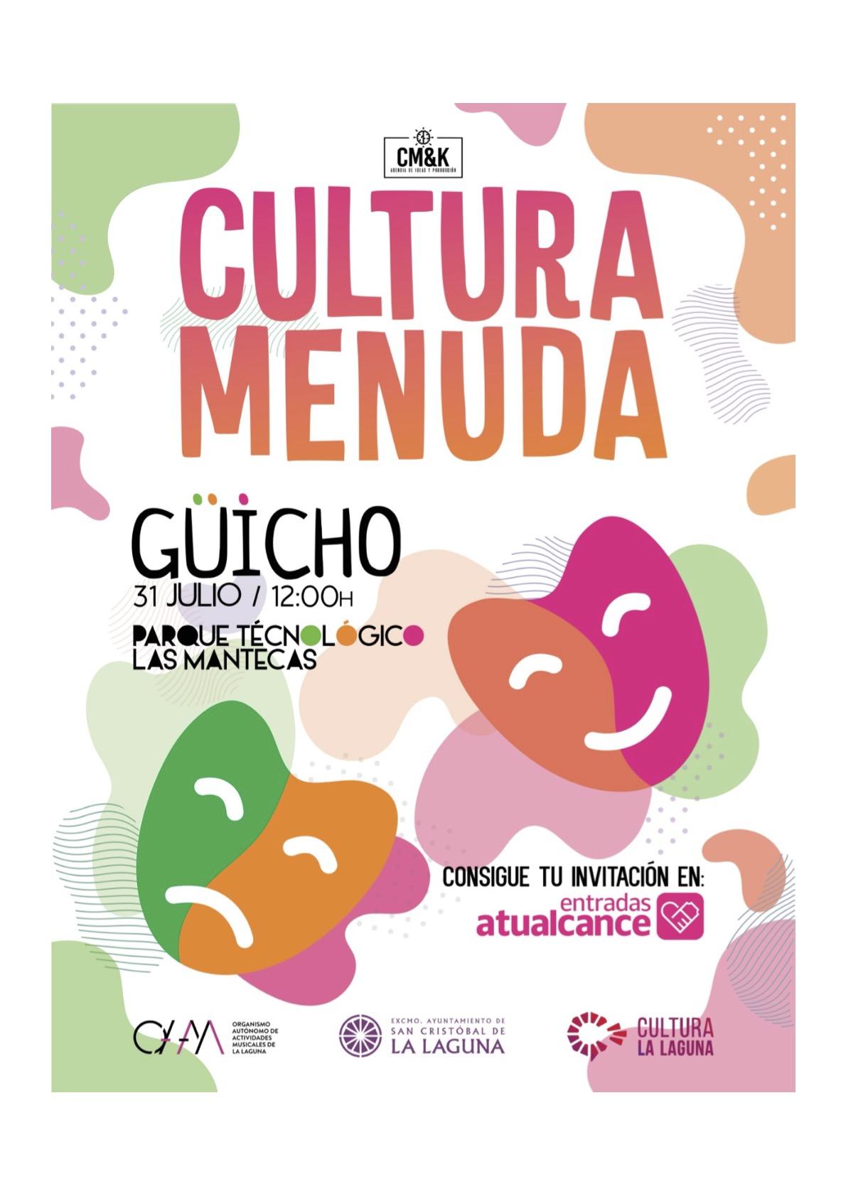 arca-cultura-menuda-gueicho-60f02c499ee6d1.03794235.jpeg