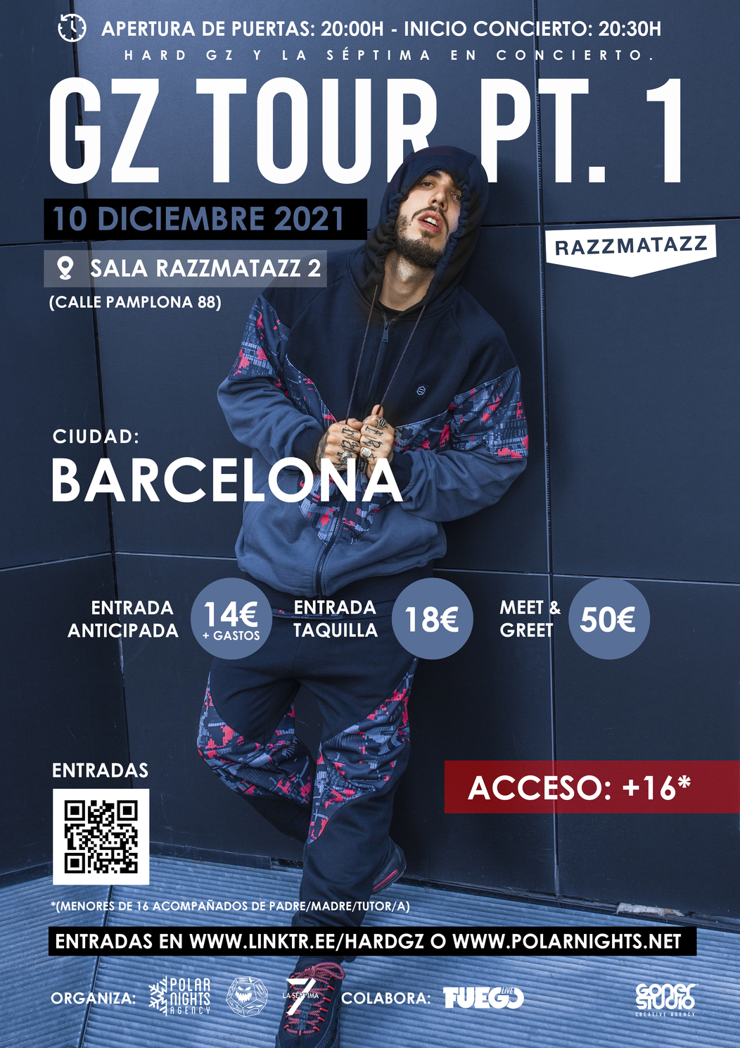 hard-gz-en-barcelona-6112295a6e6fe6.07984398.jpeg