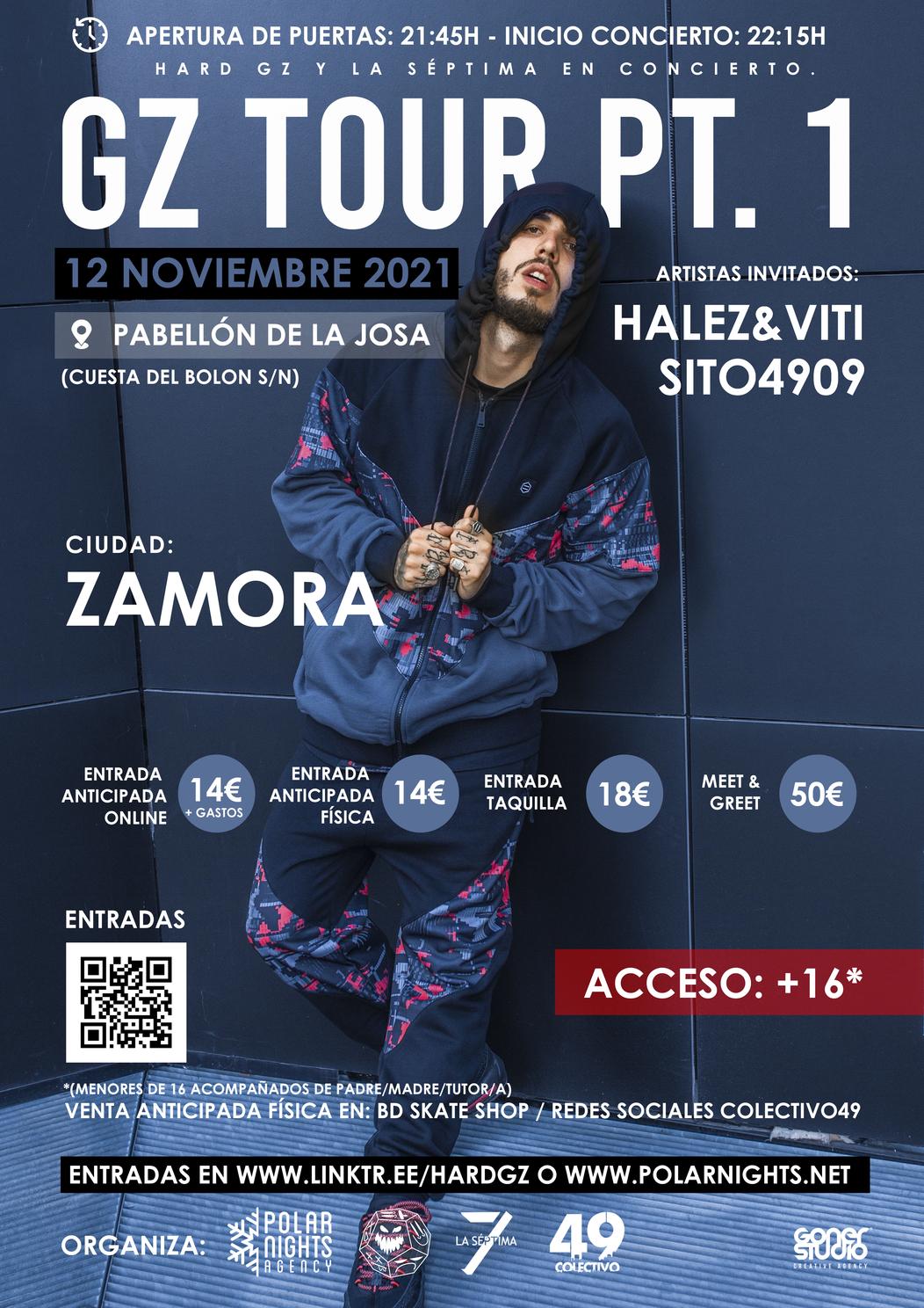 hard-gz-en-zamora-61123011303181.90741068.jpeg