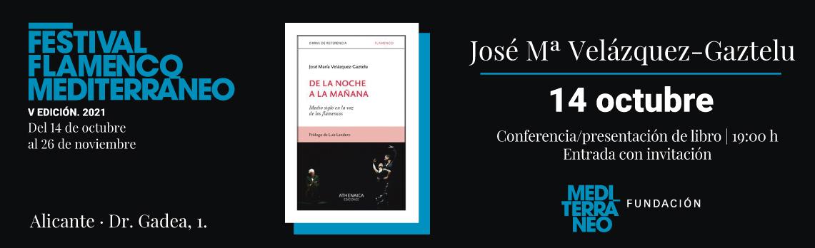 jose-maria-velazquez-gaztelu-6113eeeb103297.19521354.jpeg