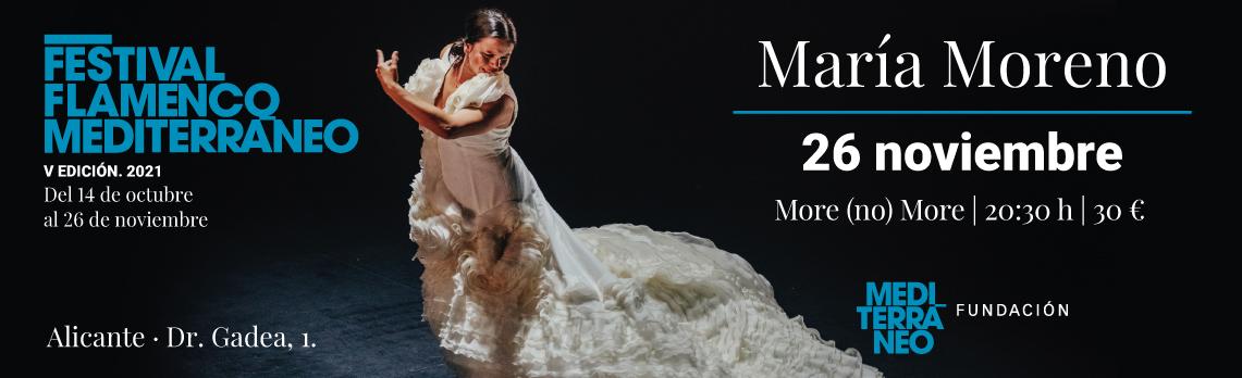 maria-moreno-61162347db9c36.03491473.jpeg