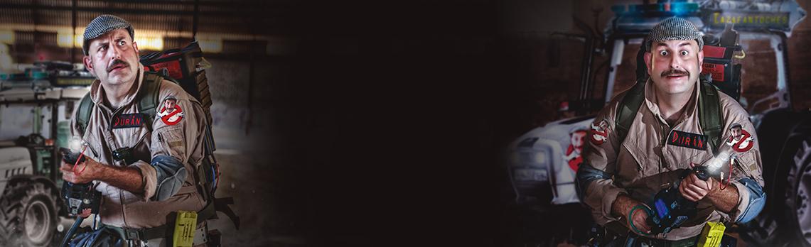 agustin-duran-cazafantoches-en-arganda-del-rey-611f85d251a625.15644937.jpeg