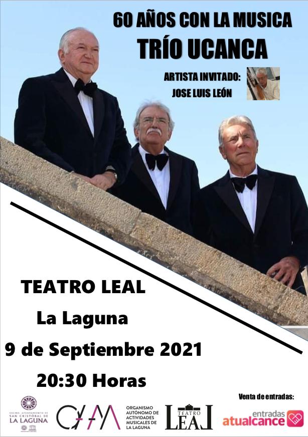 60-anos-con-la-musica-trio-ucanca-6123c603360345.48823927.png