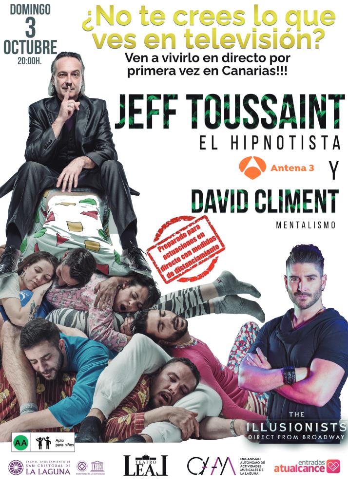 jeff-toussaint-el-hipnotista-teatro-leal-613736d28d9c46.85045115.jpeg