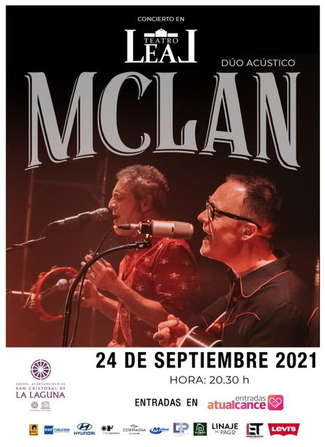m-clan-duo-acustico-612525fe4c9252.93176782.jpeg
