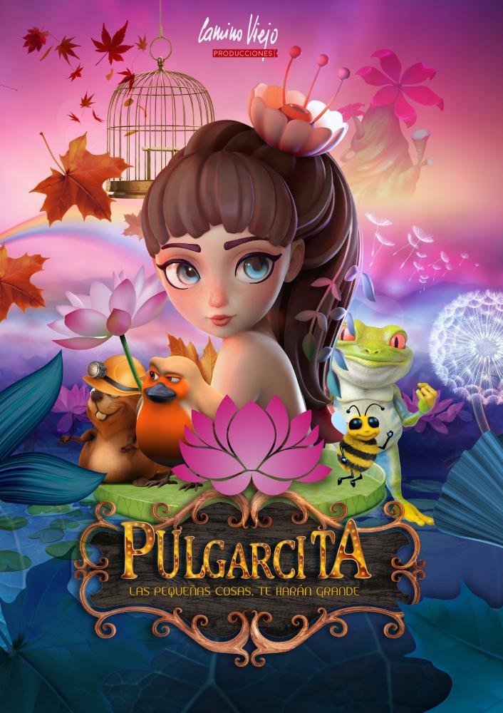 pulgarcita-612e5513153aa6.04926140.jpeg