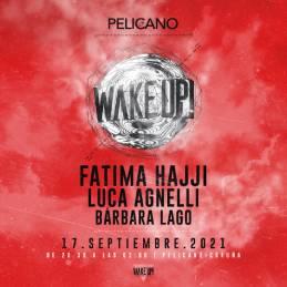 wake-up-el-reencuentro-viernes-17-de-septiembre-6130feb2ebcc80.17520003.jpeg