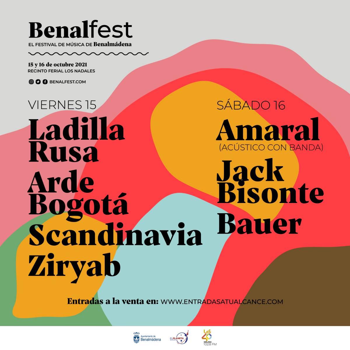 benalfest-15-16-octubre-amaral-acustico-con-banda-jack-bisonte-y-6144ba5c066067.27917257.jpeg