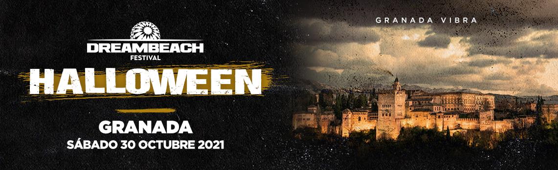dreambeach-halloween-granada-2021-614d8b088d30d7.53272759.jpeg