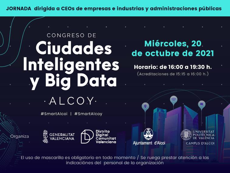congreso-ciudades-inteligentes-y-big-data-alcoy-congres-ciutats--6151b44beb5975.69996471.jpeg
