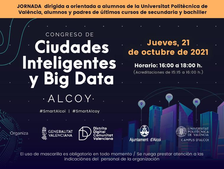 congreso-ciudades-inteligentes-y-big-data-alcoy-congres-ciutats--6151b697768947.32732344.jpeg