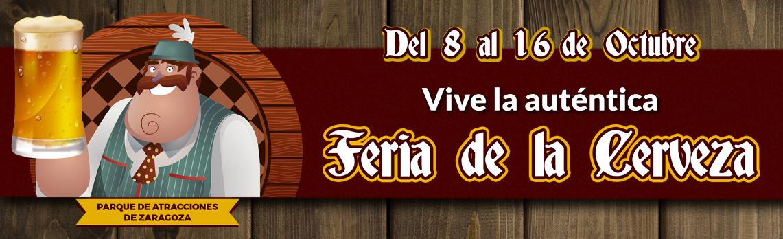 feria-de-la-cerveza-2021-zaragoza-61547a597c6673.27189624.png