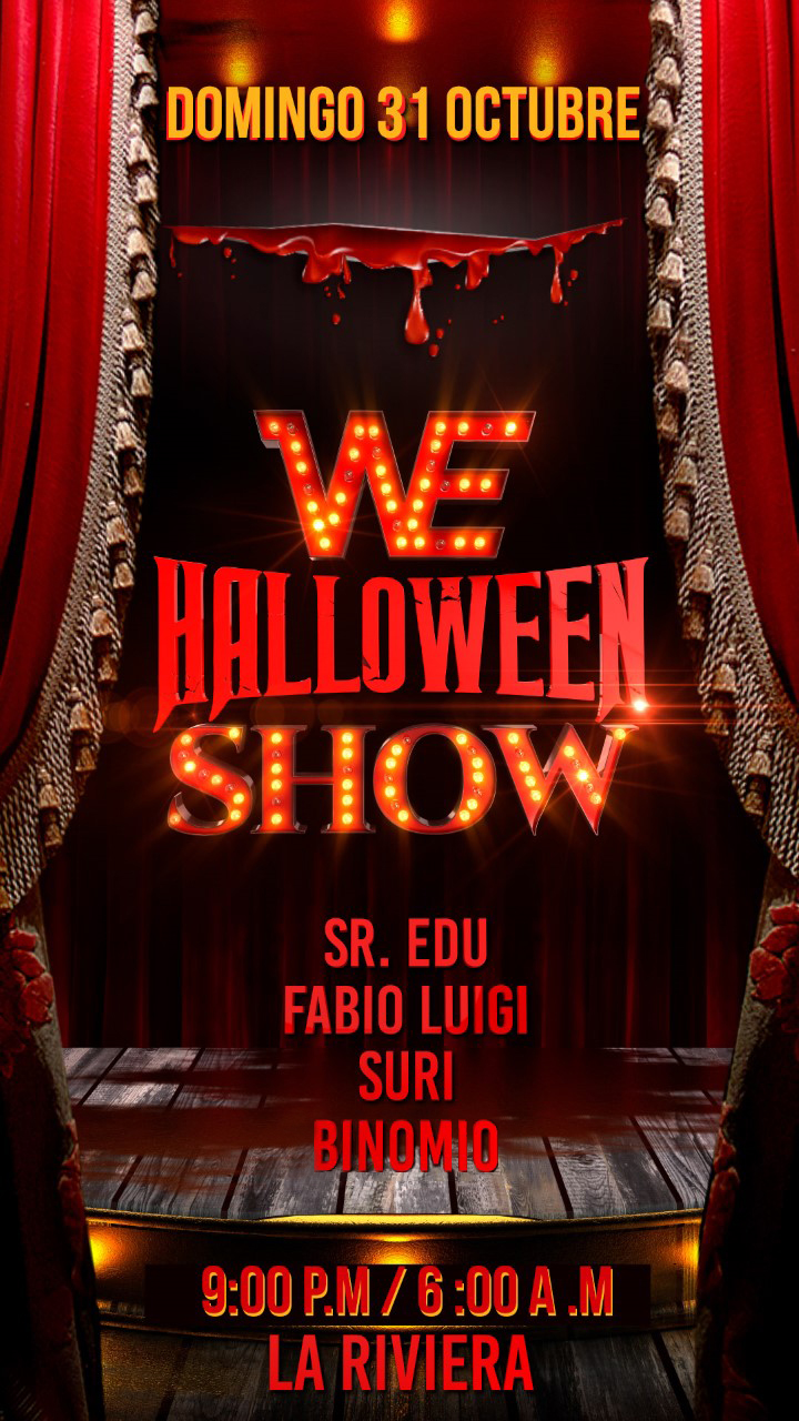 31-10-21-we-halloween-show-61607d7ac1c3f6.60898950.jpeg