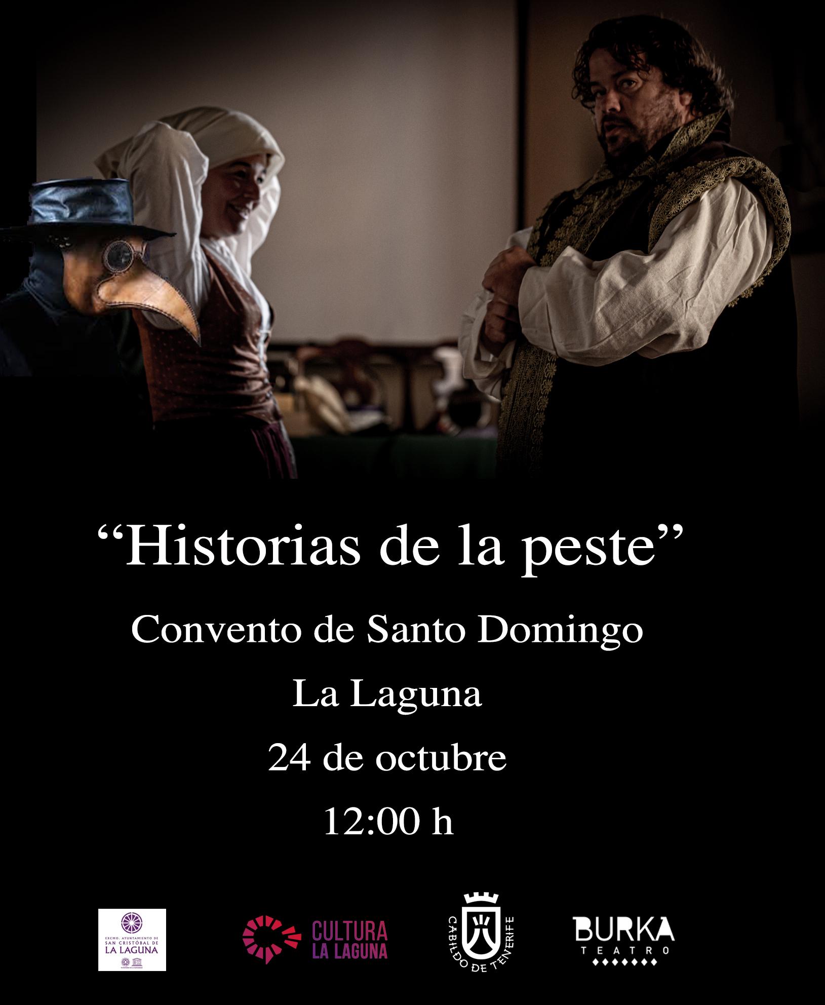 historia-de-la-peste-burka-teatro-61641e806ea5d7.35536439.jpeg