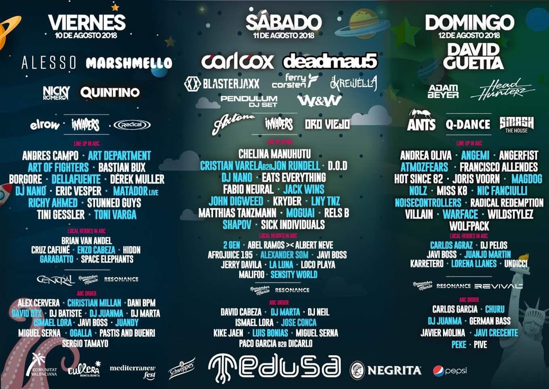 medusa-sunbeach-festival-2018-en-cullera
