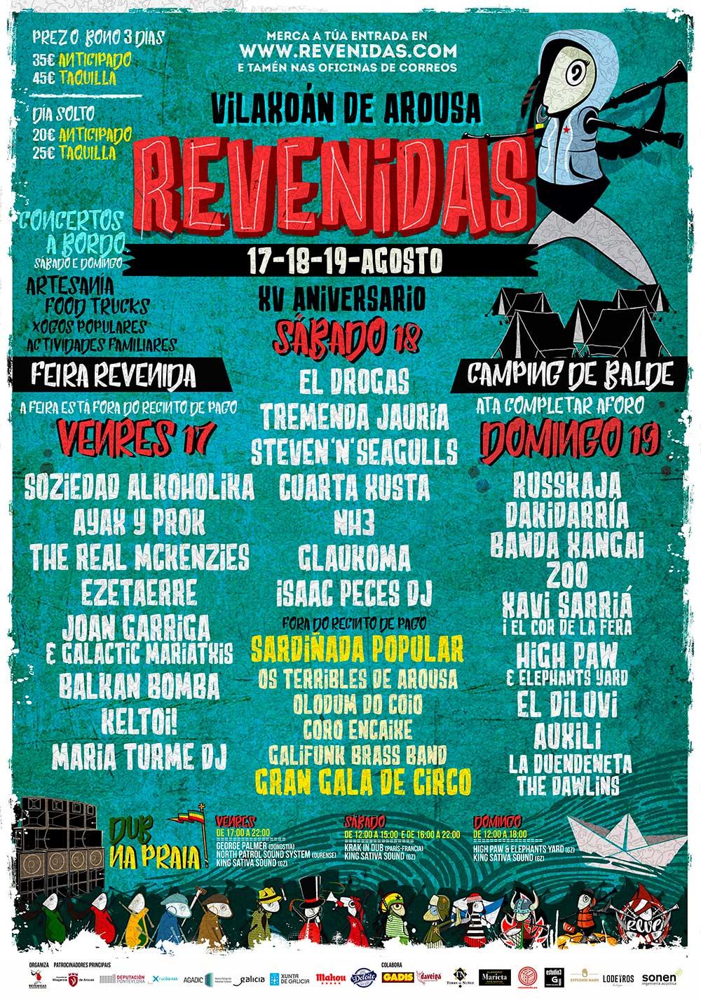 festival-revenidas-2018-5b6858be51365.jp