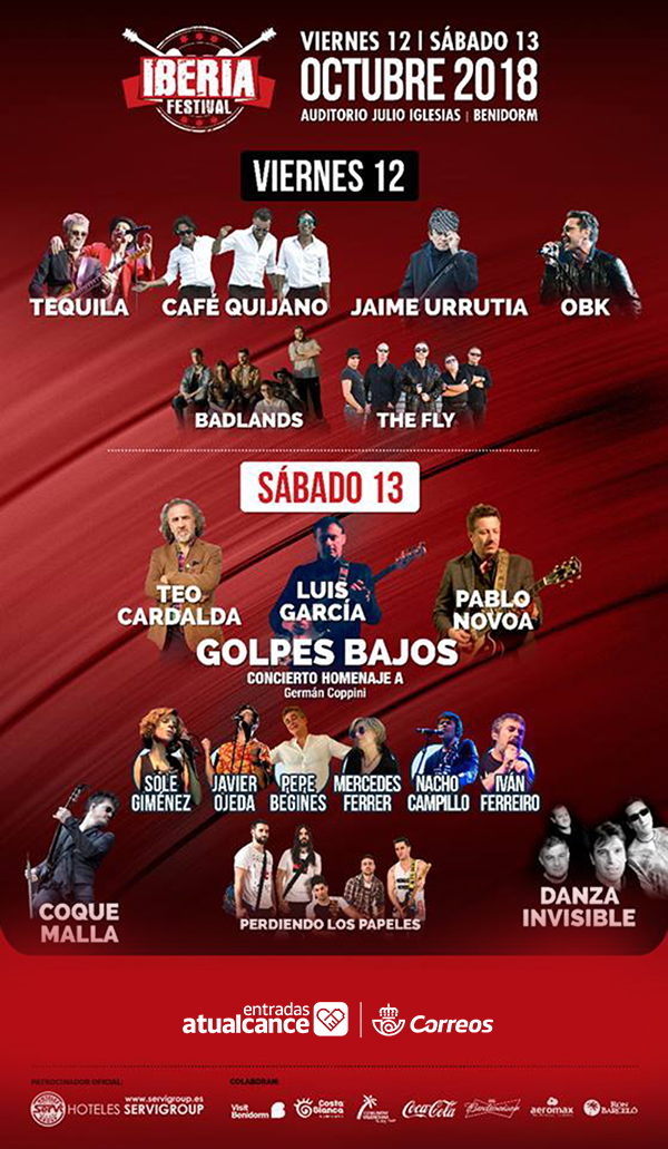 iberia-festival-2018-12-y-13-de-octubre-